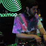 Borgore (Buygore Records - Tel Aviv) @ Mixmag Magazine DJ Lab Office - London (28.02.2014)