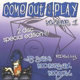 Mix Master Miguel - Come Out n Play Disc 2 (2002)