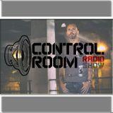 Programa Control Room By T. Tommy Vinyl Set  369 18-05-2018