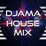DJ Ama - House 2016
