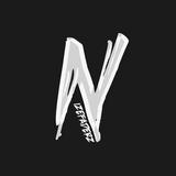 Hardstyle Guest DJ Set @ Yousic Radio