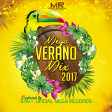 Reggaeton Mix Deluxe 2017 Vol. 1 by Dj Leveel [El Especialista] M.R.