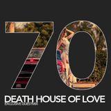 Dirty Disco Radio 70, Kono Vidovic & Guest Dj Death House Of Love