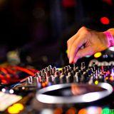 Techlive @ Techno House Mix Février 2012