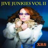 Jive Junkies Vol II