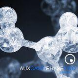 [ Method One | ASC | Indigo ] - Auxiliary: Phase 02_ Episode 06