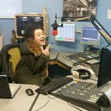 The Right Track on Peterborough FM, Saturday, February 28 2015