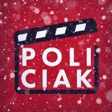 PoliCiak - Puntata 8