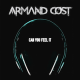 Armand Cost - Can You Feel it (bootleg)