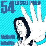 McDaMi InDaMix 54 DISCO POLO