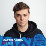Martin_Garrix_-_Live_at_Sziget_Festival_Budapest_09-08-2019-Razorator