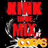 Kink in de Mix - Juli 2013