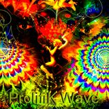 Prolfik Wave live 4th July 2015, part 2