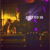 DJ Kazzeo - 2017 03 16 (Club Wreck)