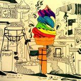 KeikaRRu #Ice-Cream-Factory