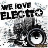 electro boom!!!