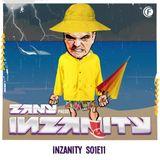 inZanity | Episode 11