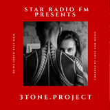 Star Radio FM presentes,The sound of 3tone.project - Event Mix