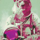AlCHeMiCAl > DRUM & SPACE