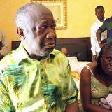 Dan Jönsson: Frankrikes nyckelroll i Elfenbenskusten