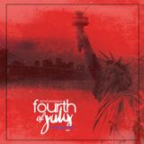 Fourth of July Mixshow Part 1