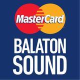 2014.07.11. - BalatonSound @ E.ON Fun City - Friday
