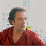 Conversemos: Daniel Guzman director de a cambio de nada