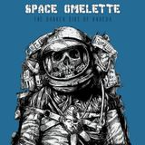 Space Omelette