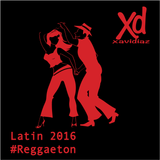 Latin 2016