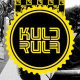 Dr.PhilGood - KuldRula MixTape