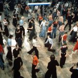 OUTLAWS SOUL CLUB NORTHERN SOUL FILM GIVEAWAY