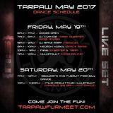 Tarpaw (Live Set)
