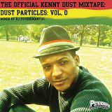 The Official Kenny Dust mixtape: Dust Particles