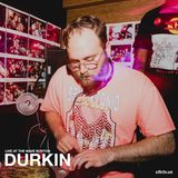 The Wave Boston (10/7) - Durkin