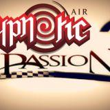 HIPNOTIC  PASSION (3) DJ RAVE