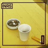 The INRS Morning Show Nr. 45