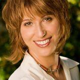 2011.09.10 Ann Boroch - segment 2
