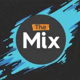 DJ Craig Twitty's Mastermix Dance Party (9 December 17)