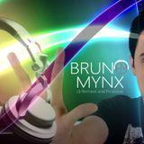 LA MEZCLA IBERICA#DJ BRUNO MYNX 017