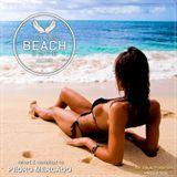 Eivissa Beach Cafe - VOL 3  mixed & compiled by Pedro Mercado