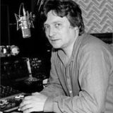 Interview with =>> Alan West - working on Pirate Radio London /Britain /390 /270 /RNI 1st Dec. 1972