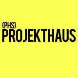 PROJEKTHAUS - November Mix, Pt.2