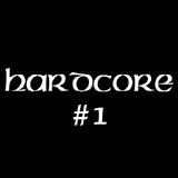 Felpis Dj   Set Hardcore #1   2016