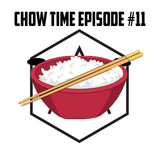 Dj Chow - Chow Time Episode #011