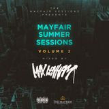 MAYFAIR SUMMER SESSIONS VOL.2