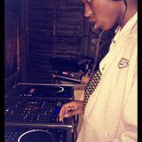 Audio Kush Mixtape
