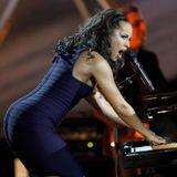 Mini Tribute to Teena Marie-90s classic R'N'B- Gospel-Jazzy Soul & Neo Soul