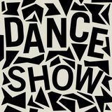 """""""Dance Show"""" 04 by Christian S"""