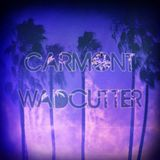 Carmont & Wadcutter - House Fire Sessions