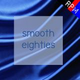 SMOOTH 80'S : MORE THAN THIS